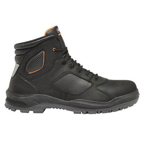 Chaussures de sécurité Treyk 2844 S3 SRC
