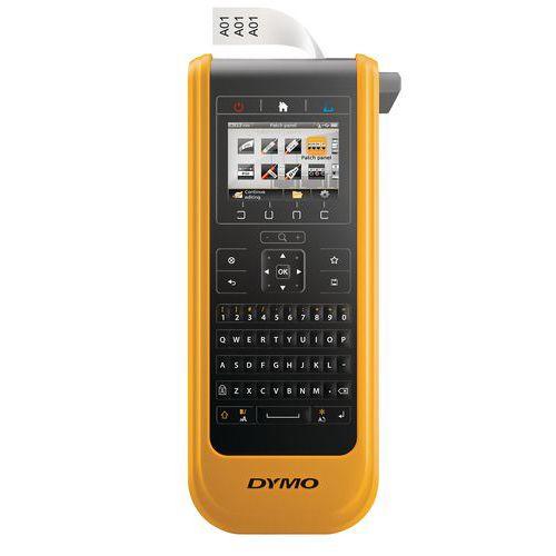 Étiqueteuse XTL 300 Qwerty