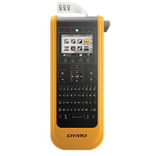 Étiqueteuse Dymo XTL 300 AZERTY