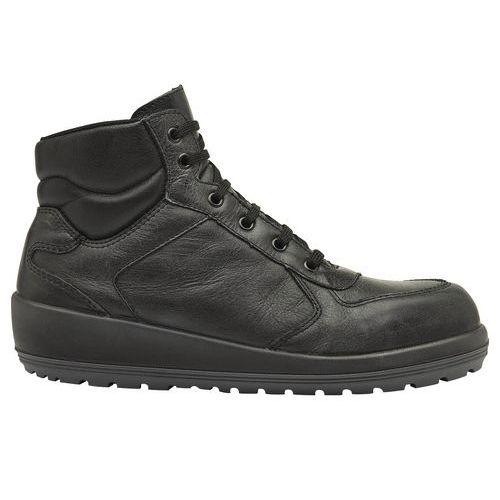 Chaussures de sécurité Brazza 1754 S3 SRC
