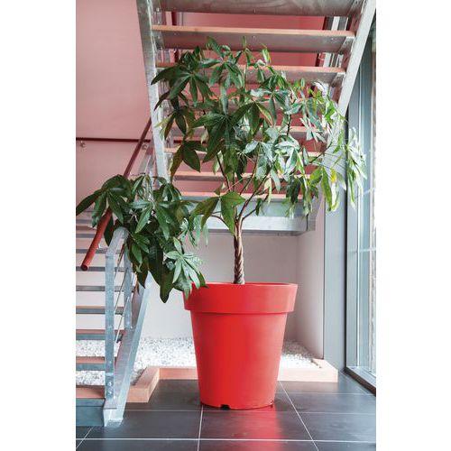 Pot Design couleur - 75 L