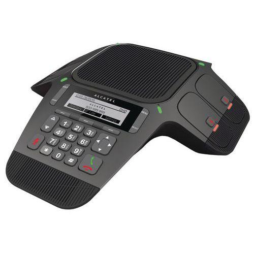 Conférencier IP1850 SIP - Alcatel