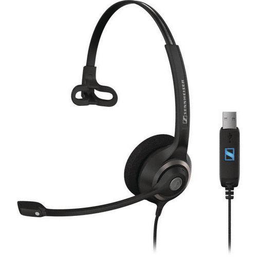 Micro casque SC 230/SC 260 USB CTRL Sennheiser