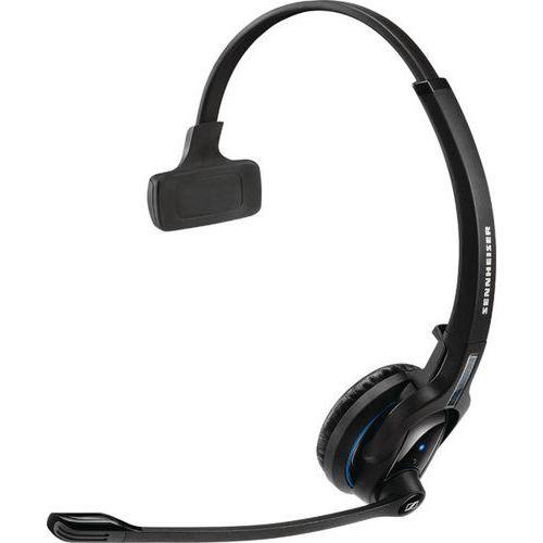 Micro-casque Sennheiser MB Pro