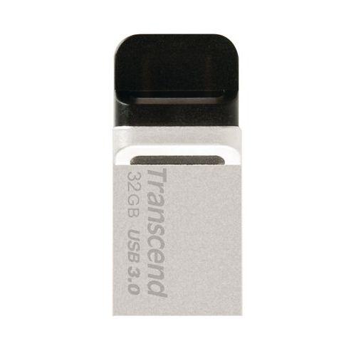 Clé USB JetFlash - 880S USB 3.0