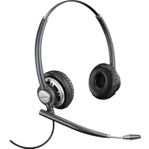 Micro casque EncorePro 710/720