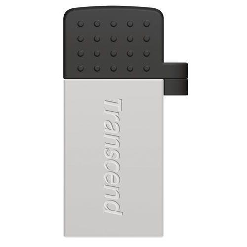 Clé USB JetFlash - 380S USB 2.0