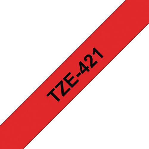 Ruban Brother TZe - 421