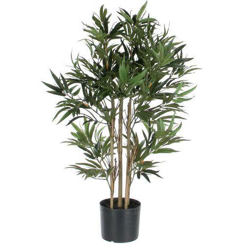 Bambou 150cm