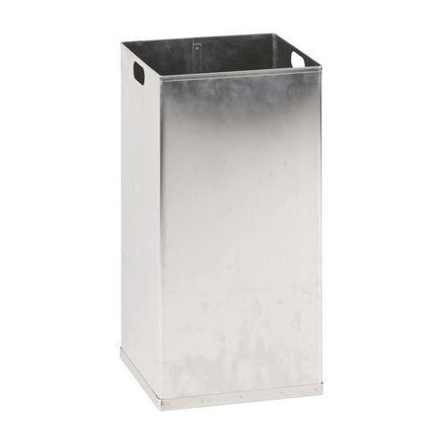 liner pour poubelle carro 55l et 110l. Black Bedroom Furniture Sets. Home Design Ideas