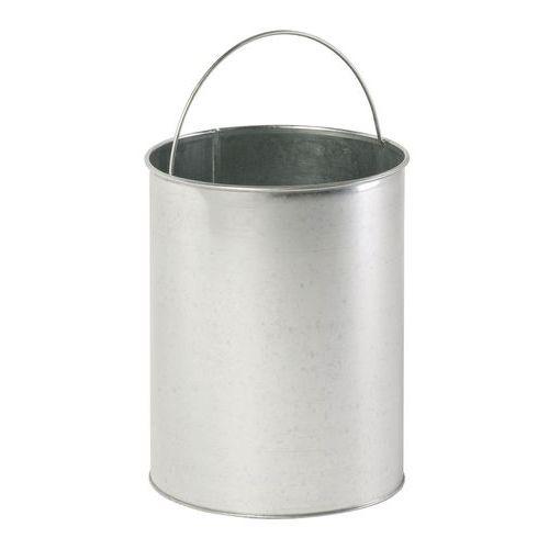 Liner 22,5 L pour poubelle-cendrier 50L