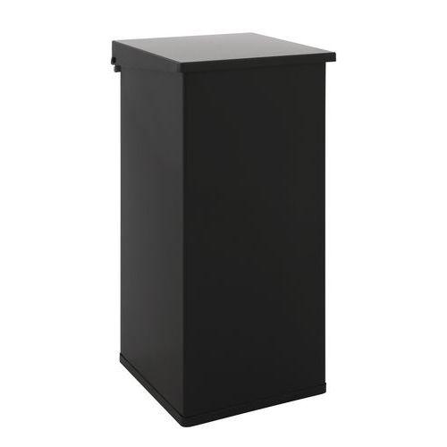 poubelle carro lift 55l et 110l. Black Bedroom Furniture Sets. Home Design Ideas