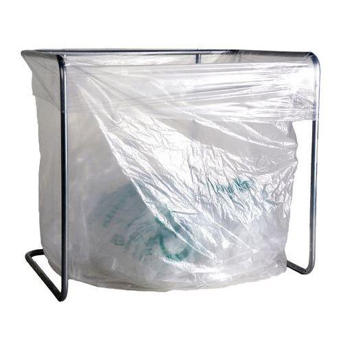 Support de sac grandeur palette 1400 l for Grandeur de porte
