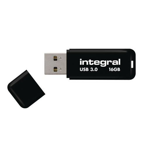 Clé USB 3.0 INTEGRAL