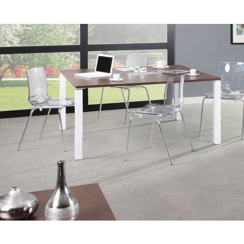 Table de réunion carré access