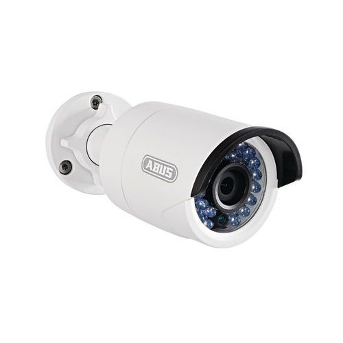 Caméra extérieur tube