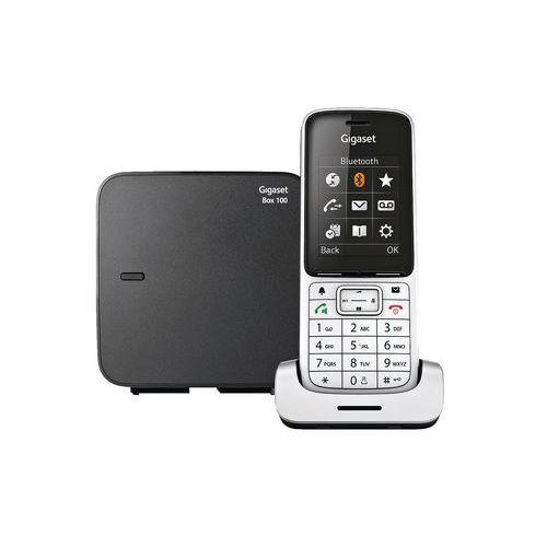 Téléphone DECT - GIGASET SL450