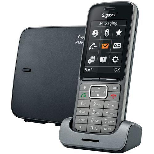 Téléphone Dect Gigaset Sl750 Manutanfr
