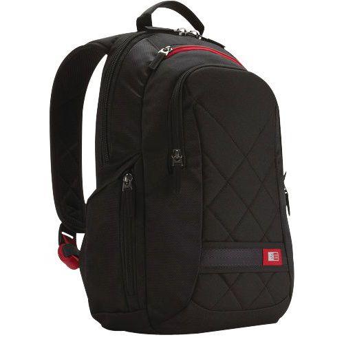 Backpack 14'' Sporty Case Logic DLBP114K