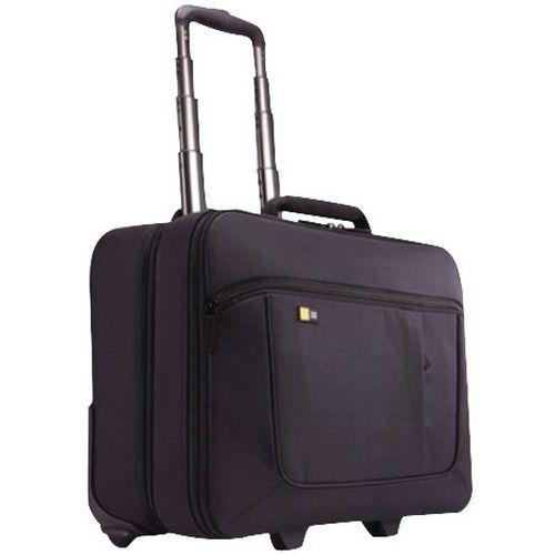Trolley 17,3'' Case Logic ANR317K