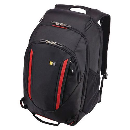 Backpack 15.6'' Case Logic BPEP115K Evolution Plus