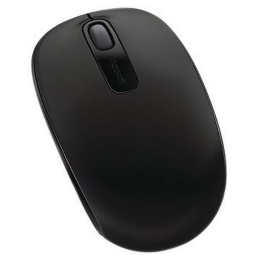 Souris sans fil Mobile Mouse 1850 For Business