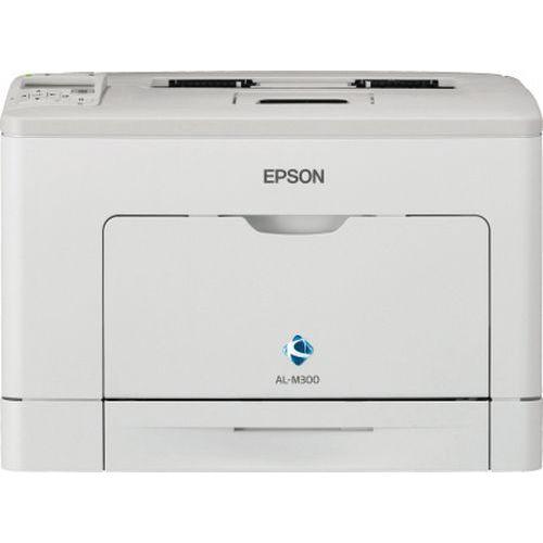 Imprimante AL-M300DN