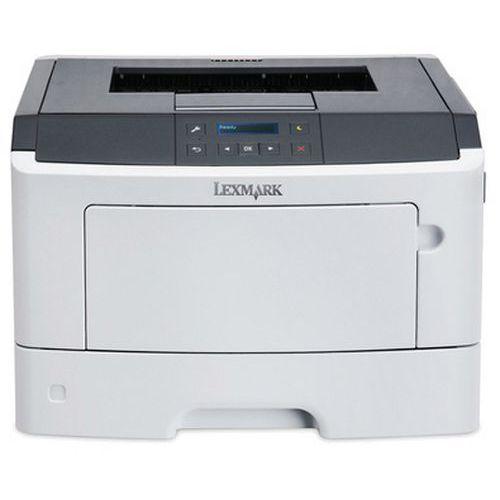 Imprimante Lexmark MS312dn laser monochrome