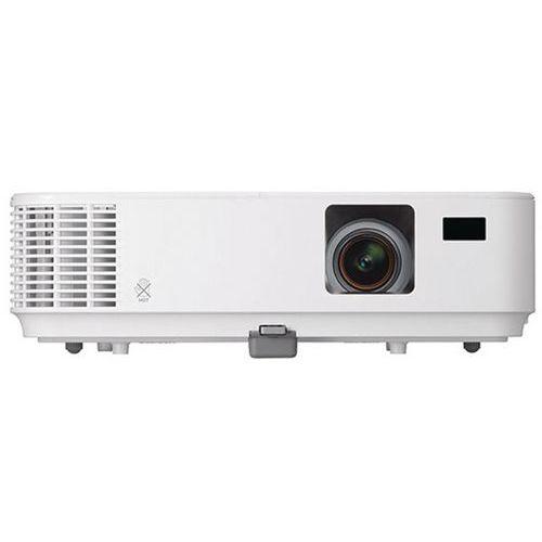 Vidéoprojecteur NEC V302X