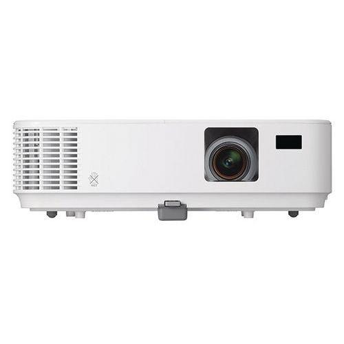 Vidéoprojecteur NEC V332W