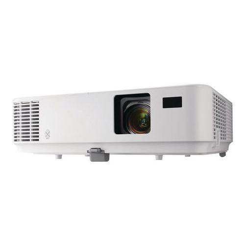 Vidéoprojecteur V302H NEC