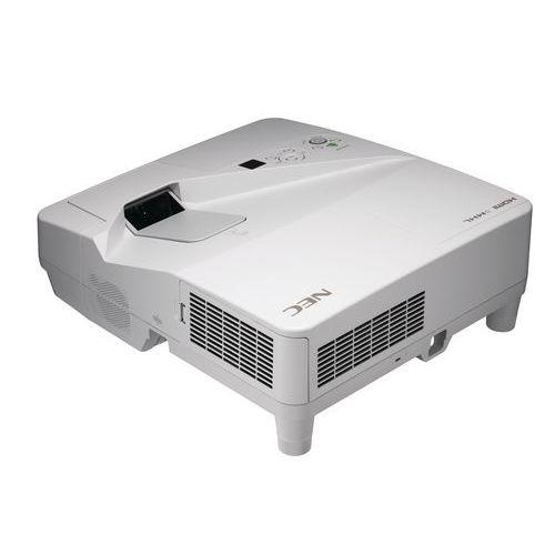 Nec UM301X Vidéoprojecteur