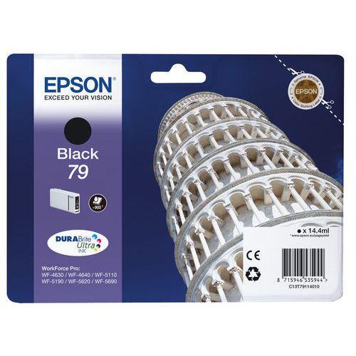 Cartouche d'encre  - 79 - Epson