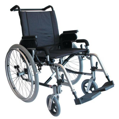 fauteuil roulant de transfert. Black Bedroom Furniture Sets. Home Design Ideas