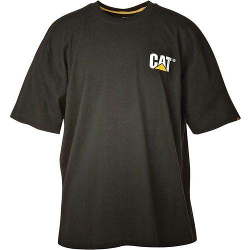 T-shirt de travail Caterpillar - Manches courtes