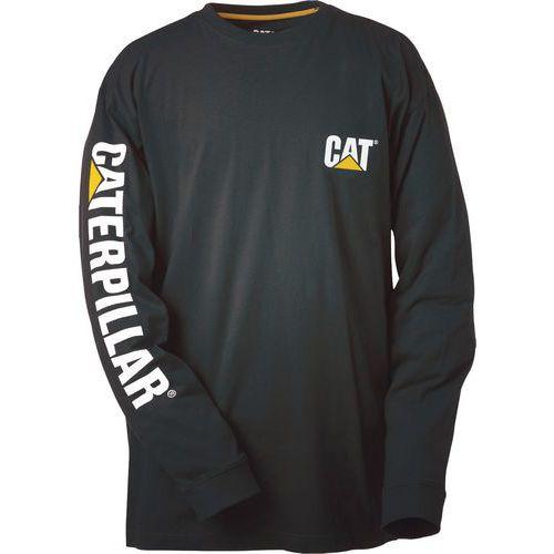 T-shirt de travail Caterpillar - Manches longues