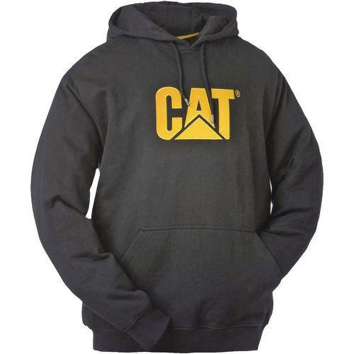 Sweatshirt à capuche Caterpillar