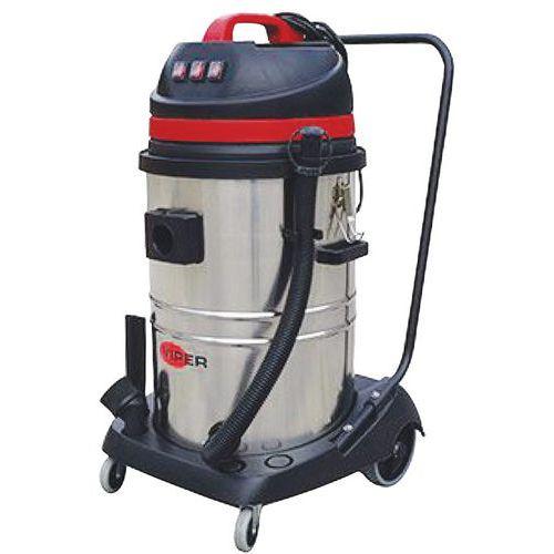 aspirateur viper eau et poussi res lsu375. Black Bedroom Furniture Sets. Home Design Ideas