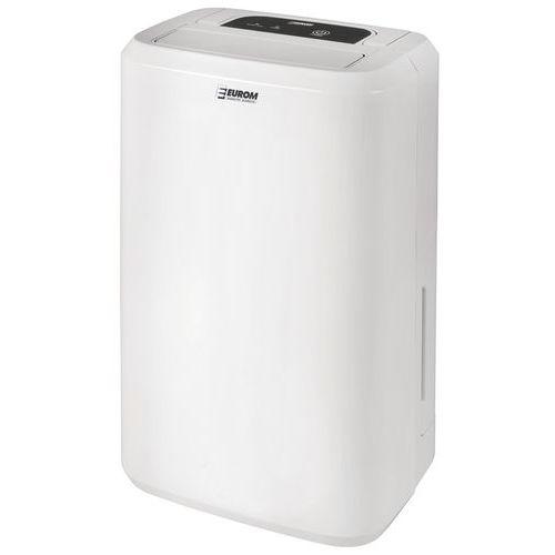 Déshumidificateur d'air compact Dry Best