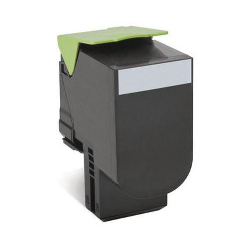 Toner  - 802 - Lexmark