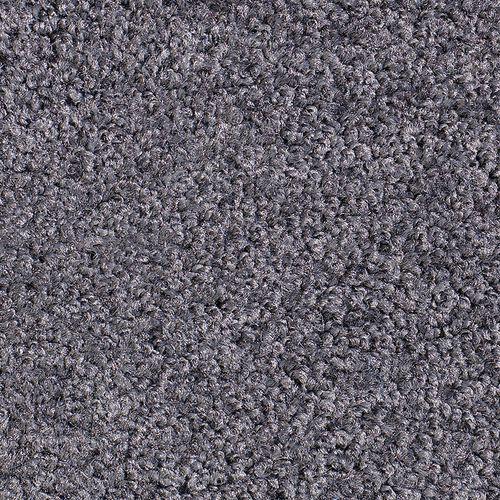 Tapis d'entree coloris uni - Notrax