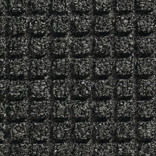 Tapis d'entrée design gaufré - Notrax