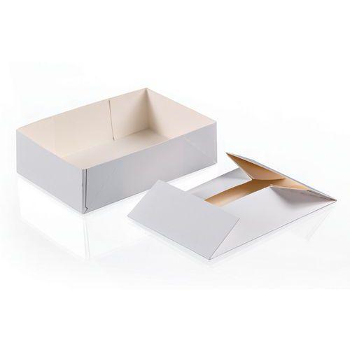 Boîtes à petits fours