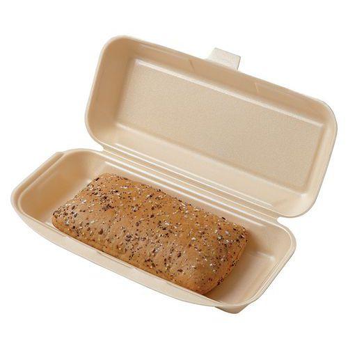 Boîtes Sandwich