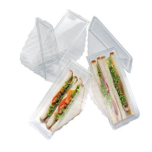 Boîte Club Sandwich