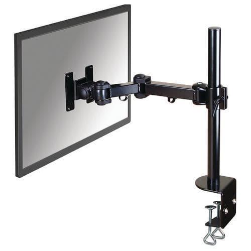 Bras articulé écran LCD