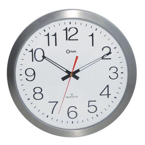 Horloge étanche RC inox Orium
