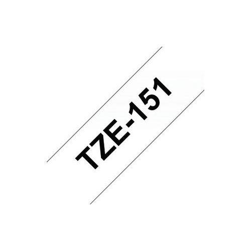 Ruban Brother TZe - S - 151