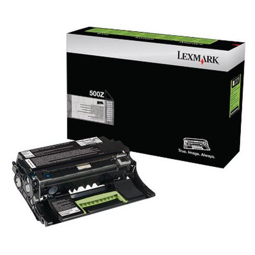 Photoconducteur  - 500 - Lexmark