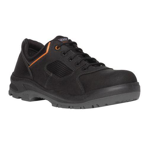 Chaussures de sécurité Trail S3